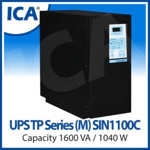 http://ica.co.id/index.php/component/virtuemart/ups-sine-wave-m/tp-series-m/ups-sin1100c-detail?Itemid=0