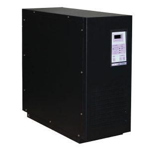 UPS ICA SINE WAVE (M) - TP SERIES (M) - UPS SIN2100C