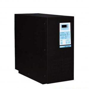 UPS ICA SIN1100C