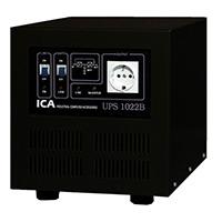 UPS ICA LINE INTERACTIVE Type 1022B