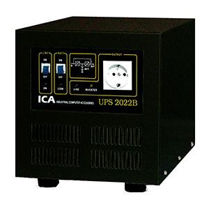 UPS ICA Line Interactive 2022B