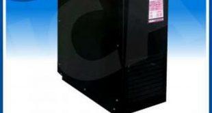 distributor ups ica sin3100c