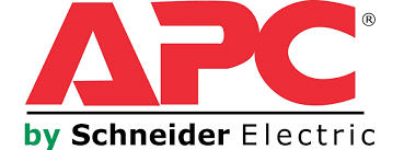 BATTERY PACK UPS APC RB
